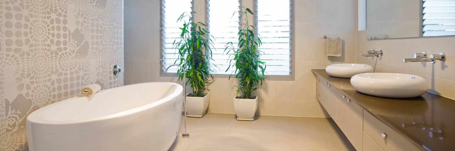 San Jose Bathroom Remodeling