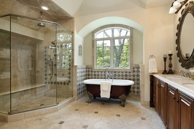 Foster City remodeling contractor