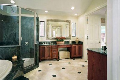 Redwood City remodeling contractor