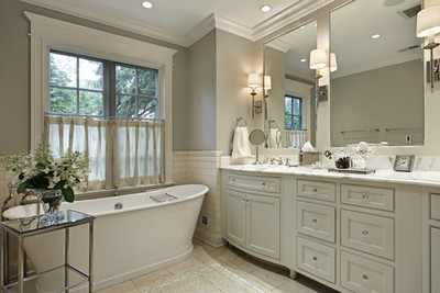 San Mateo remodeling contractor