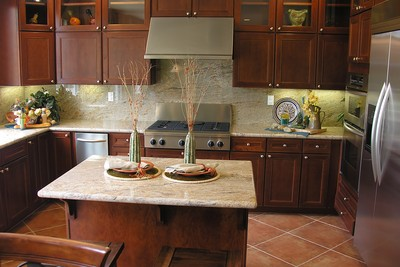 Stanford remodeling contractor