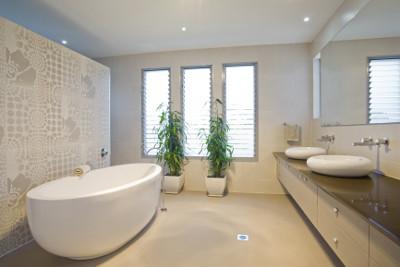 Fremont Bathroom Remodeling Kitchen Remodeling Fremont CA - Bathroom remodel fremont ca