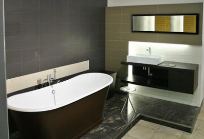 Milpitas Bathroom Remodeling Kitchen Remodeling Milpitas CA - Bathroom remodel fremont ca