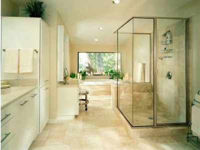 San Jose Bathroom Remodeling Kitchen Remodeling San Jose CA - Bathroom remodeling san jose ca