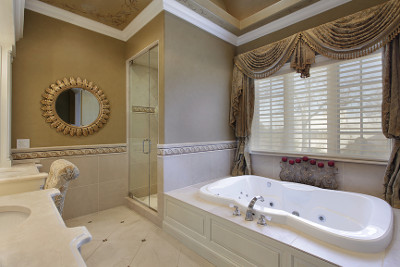 Mistakes to Avoid When it Comes to Your San Jose Bathroom Remodeling