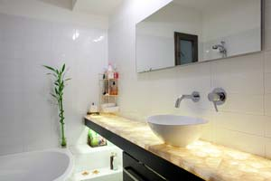 Custom Bathroom Vanities San Jose custom bathroom vanities for san jose homes