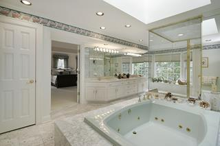San Jose Jacuzzi Tubs San Jose Remodeling Contractor