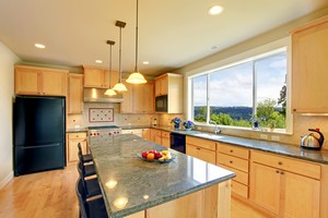 3 Reasons To Remodel Your Home's Kitchen This Fall in San Jose
