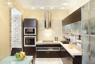 San Jose Kitchen Remodeling