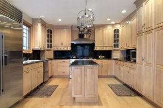 What You Need to Know About San Jose Kitchen Remodeling